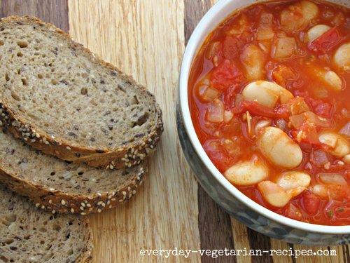 lima bean soup recipe yummly florida butter bean or lima bean soup ...